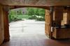 Interior Open
